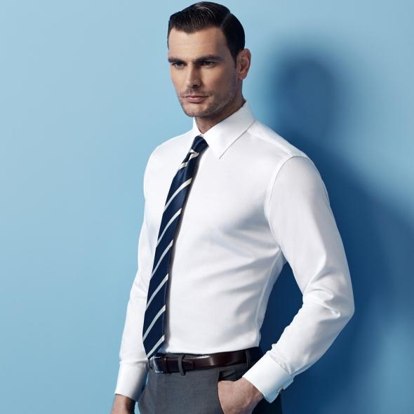 Ropa De Vestir Para Hombre Consejos Sobre Moda Estilo Y